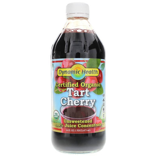 cert-org-tart-cherry-unswt-100-juice-glass-btl-DYH-16-oz
