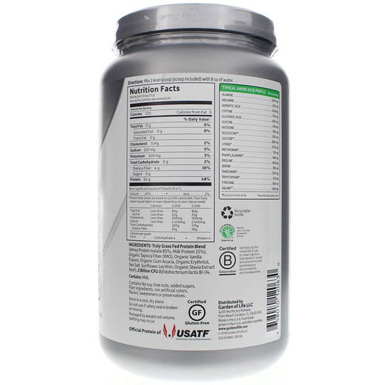 certified-grass-fed-whey-protein-GOLS-van