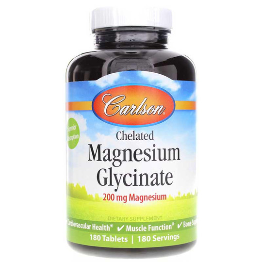 chelated-magnesium-tablets-CL-180-tblts