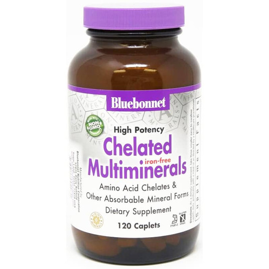 chelated-multiminerals-iron-free-BB-120-cplts