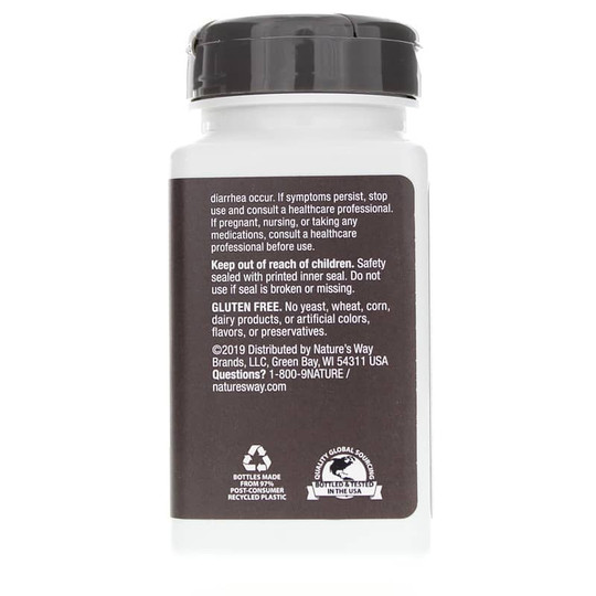 Chlorofresh Chlorophyll Concentrate