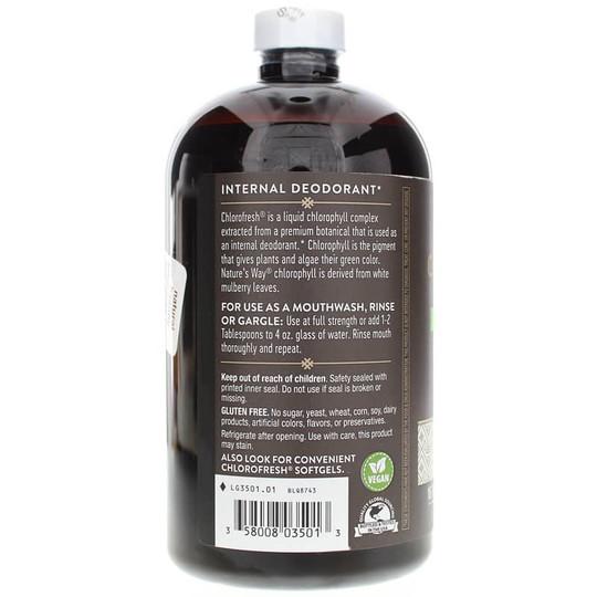 chlorofresh-liquid-chlorophyll-NWA-mint