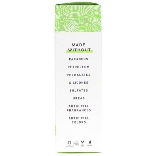 Clear Skin Balancing Lotion