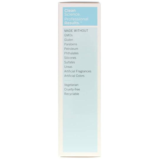 Clear Skin Cranberry Cleanser