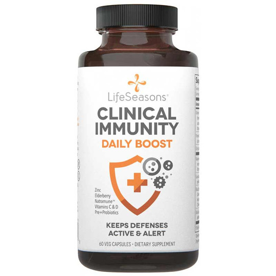 clinical-immunity-daily-boost-LSE-60-vg-cpsls
