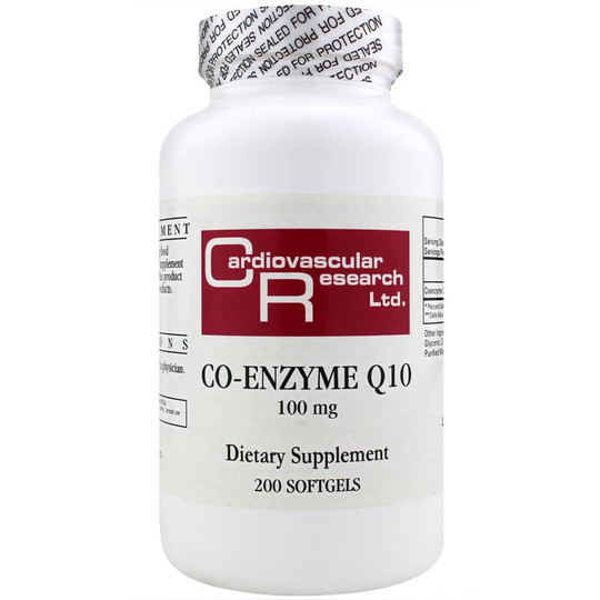 co-enzyme-q10-100-mg-CR-200-sfgls