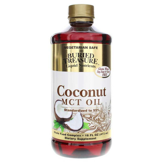 coconut-mct-oil-BTN-16-oz