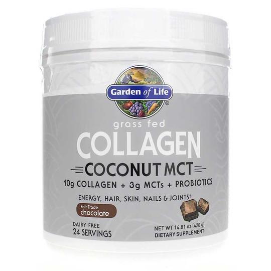 collagen-coconut-mct-GOL-choc