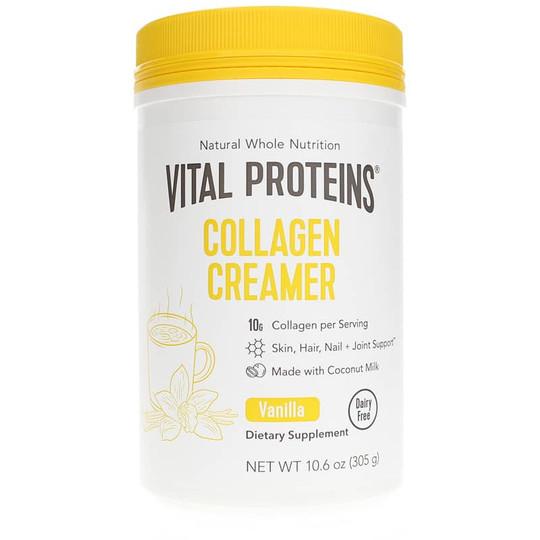 collagen-creamer-VPS-van