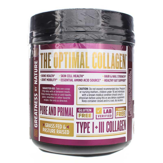 collagen-peptides-powder-ZHO-unflv