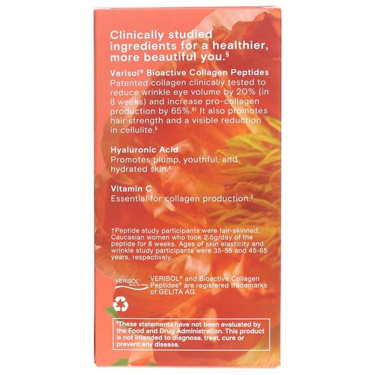Collagen Replenish Capsules