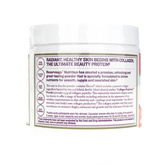 collagen-replenish-powder-flavored-RVN-strwbry-hbscus