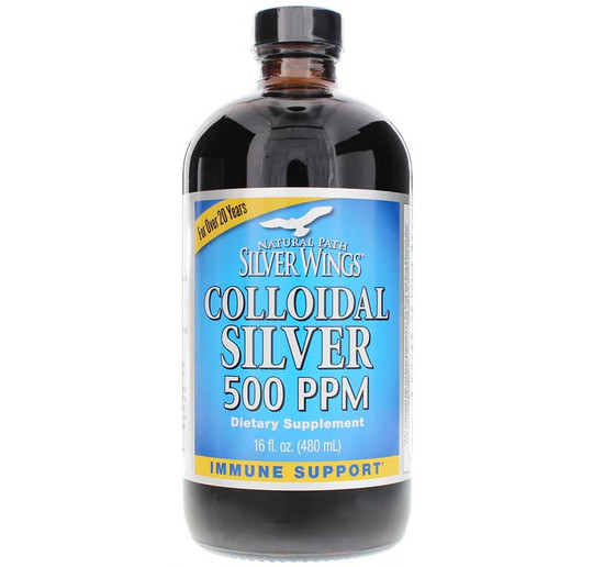 colloidal-silver-500ppm-NPSW-16-oz