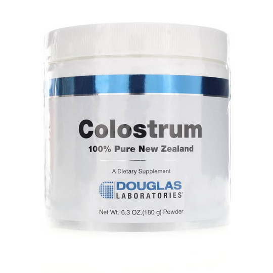colostrum-powder-new-zealand-DGL-6_3-oz
