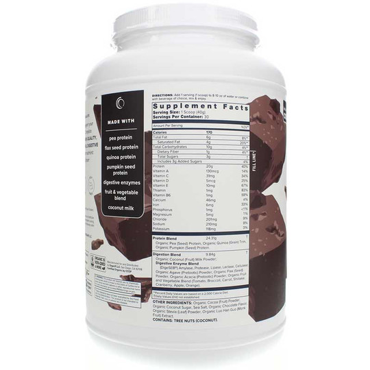 complete-protein-OGF-choc