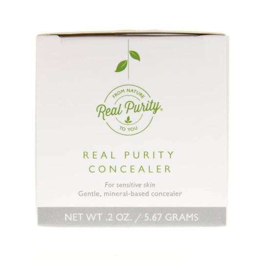 concealer-RP-medium