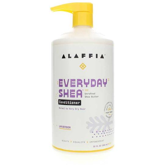 conditioner-everyday-shea-ALF-lvndr