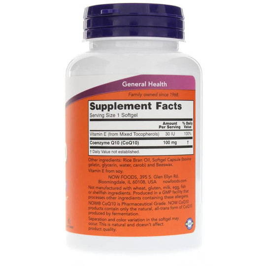 coq10-100-mg-softgels-NOW-150-sfgls