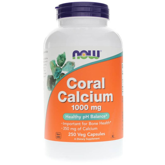 coral-calcium-1000-mg-NOW-250-vg-cpsls