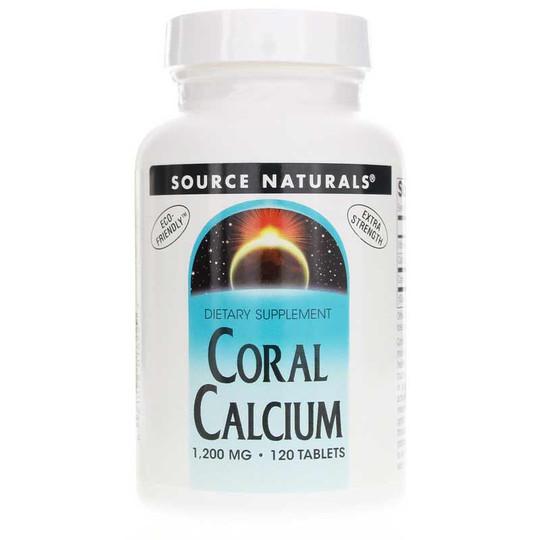 coral-calcium-1200-mg-tablets-SNN-120-tblts