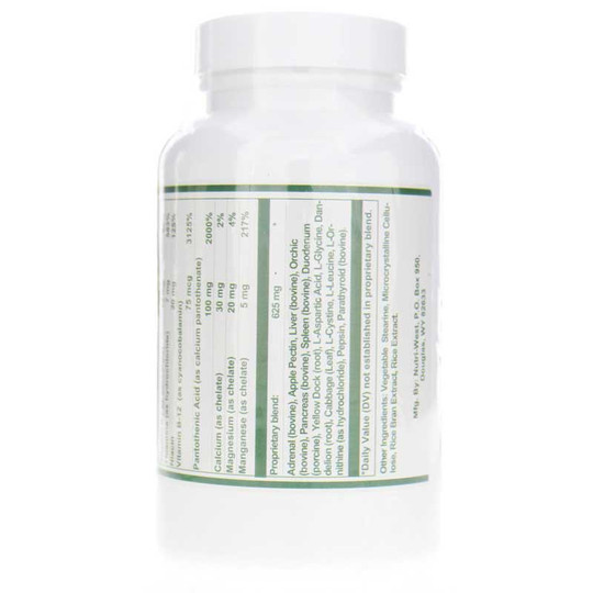 core-level-adrenal-NWE-120-tblts