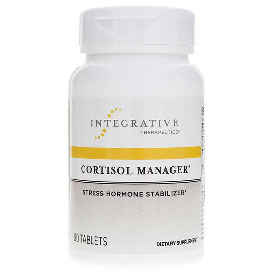 cortisol-manager-INT-90-tblts