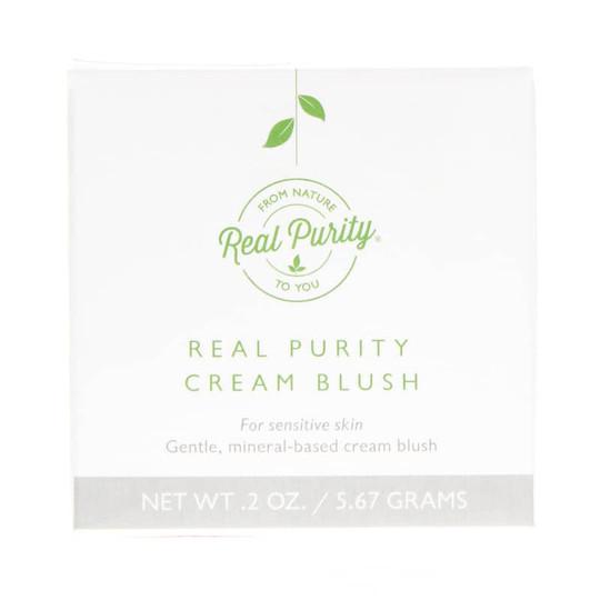 cream-blush-RP-bry