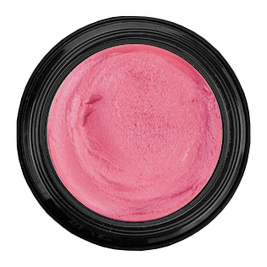 cream-blush-RP-pink