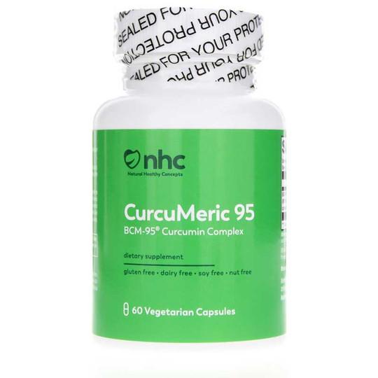 CurcuMeric 95