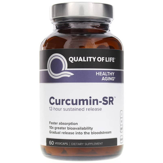 curcumin-sr-12-hour-sustained-release-QOL-60-vg-cpsls