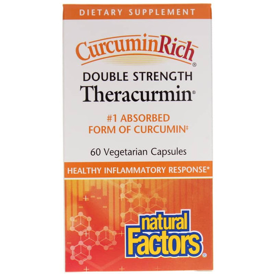 curcuminrich-double-strength-theracurmin-NF-60-vg-cpsls