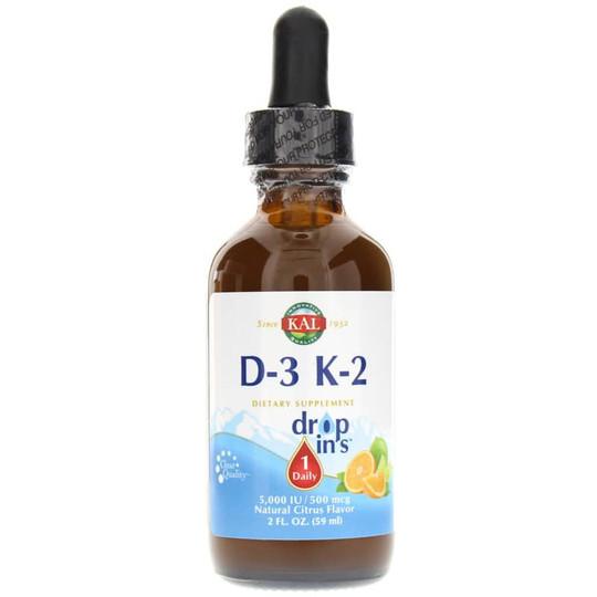 d-3-k-2-dropins-KAL-citrus