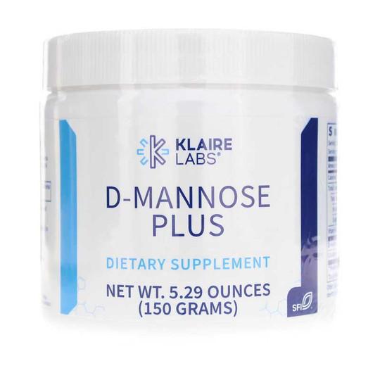 d-mannose-plus-powder-KL-bry