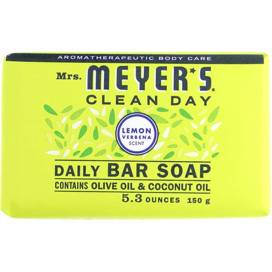 daily-bar-soap-MMCD-lmn-verbena