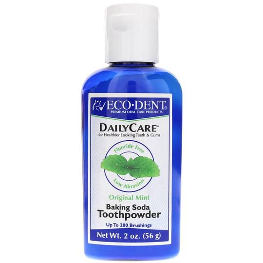 daily-care-baking-soda-toothpowder-ED-mint