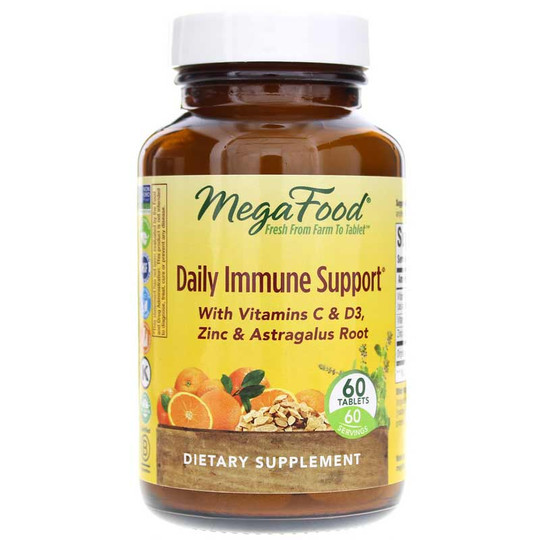 daily-immune-support-MGF-60-tblts