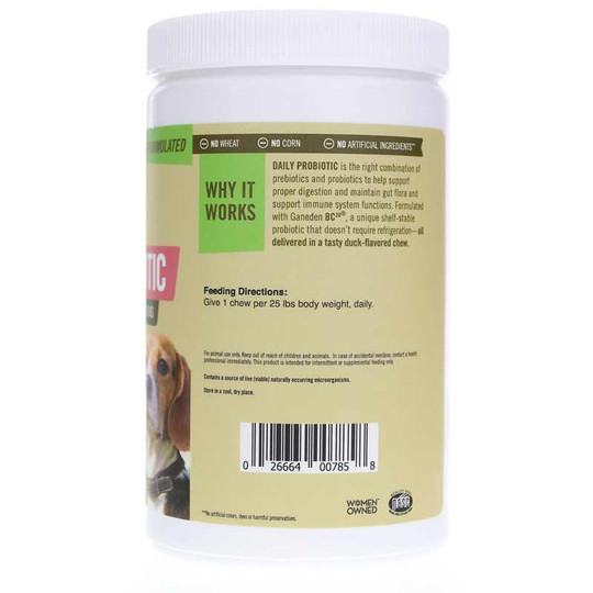 daily-probiotic-dogs-all-sizes-PNV-160-chws