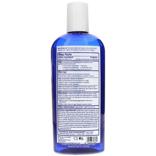 daily-rinse-oral-wound-cleanser-ED-mint