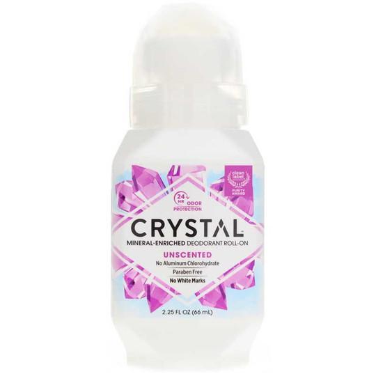 deodorant-roll-on-CYE-unscnt