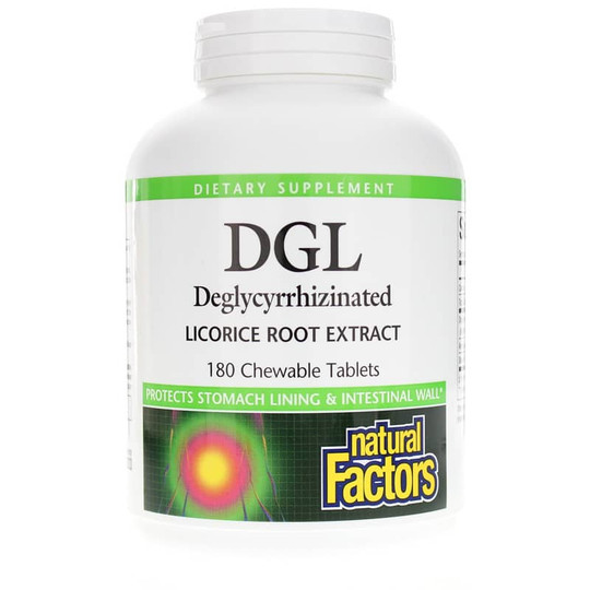 dgl-deglycyrrhizinated-licorice-chewable-NF-180-chw-tblts
