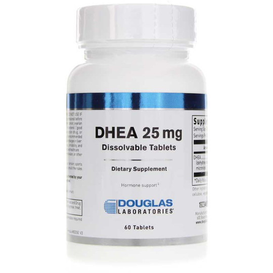 dhea-25-mg-dissolvable-tablets-DGL-60-tblts