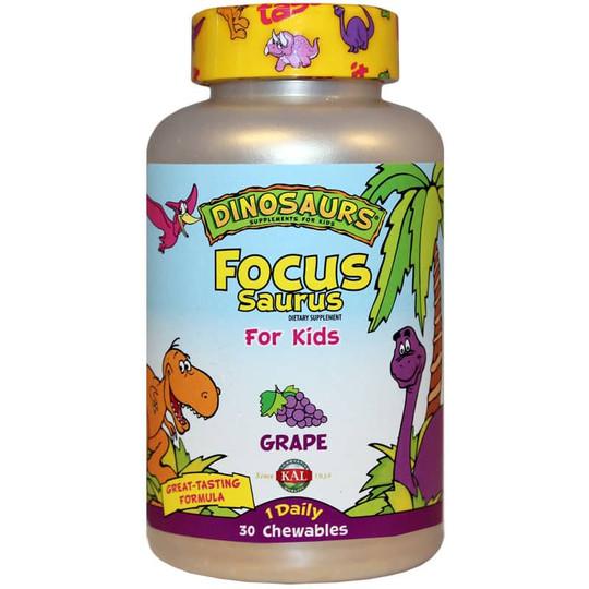 dinosaurs-focus-saurus-kids-KAL-grape