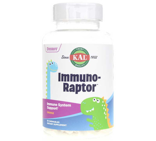 dinosaurs-immuno-raptor-kids-immune-support-KAL-orng