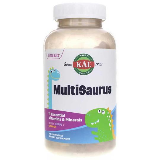 dinosaurs-multisaurus-vitamins-KAL-bry-grp-orng-180-chws