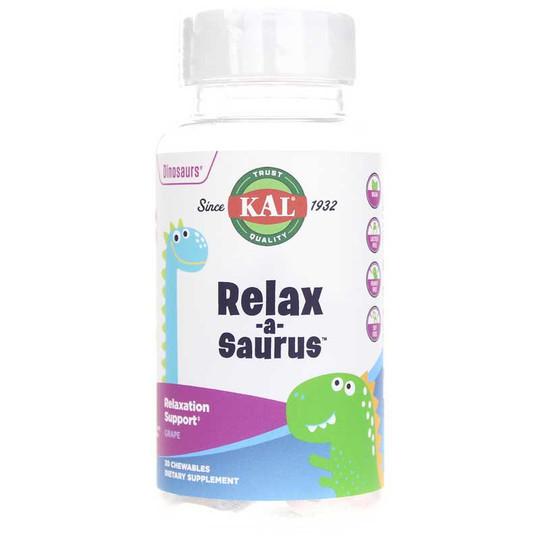 dinosaurs-relax-saurus-l-theanine-blend-kids-KAL-grape