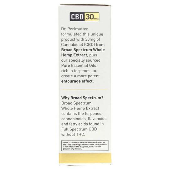 dr-formulated-cbd-30-mg-drops-GOL-pepmnt