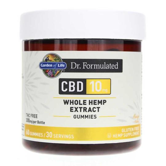 dr-formulated-cbd-gummies-10-mg-GOL-mango