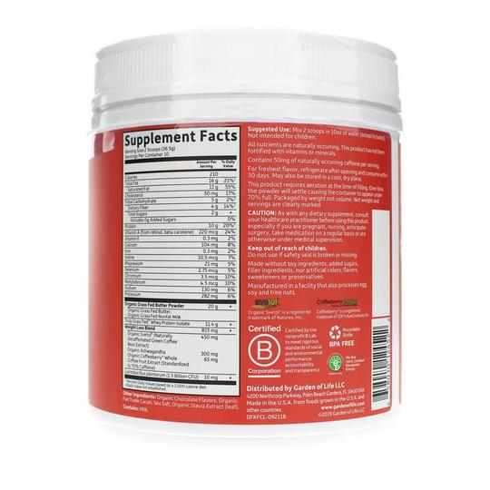 dr-formulated-keto-fit-shake-GOL-choc