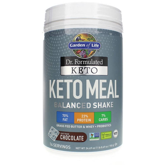 dr-formulated-keto-meal-shake-GOL-choc