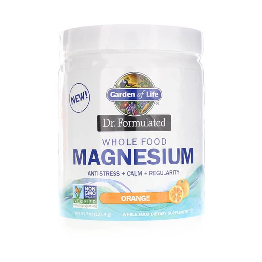 dr-formulated-magnesium-orange-GOL-7-oz